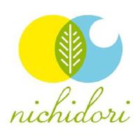 愛知県田原市 観葉植物「nichidori(ニチドリ)」